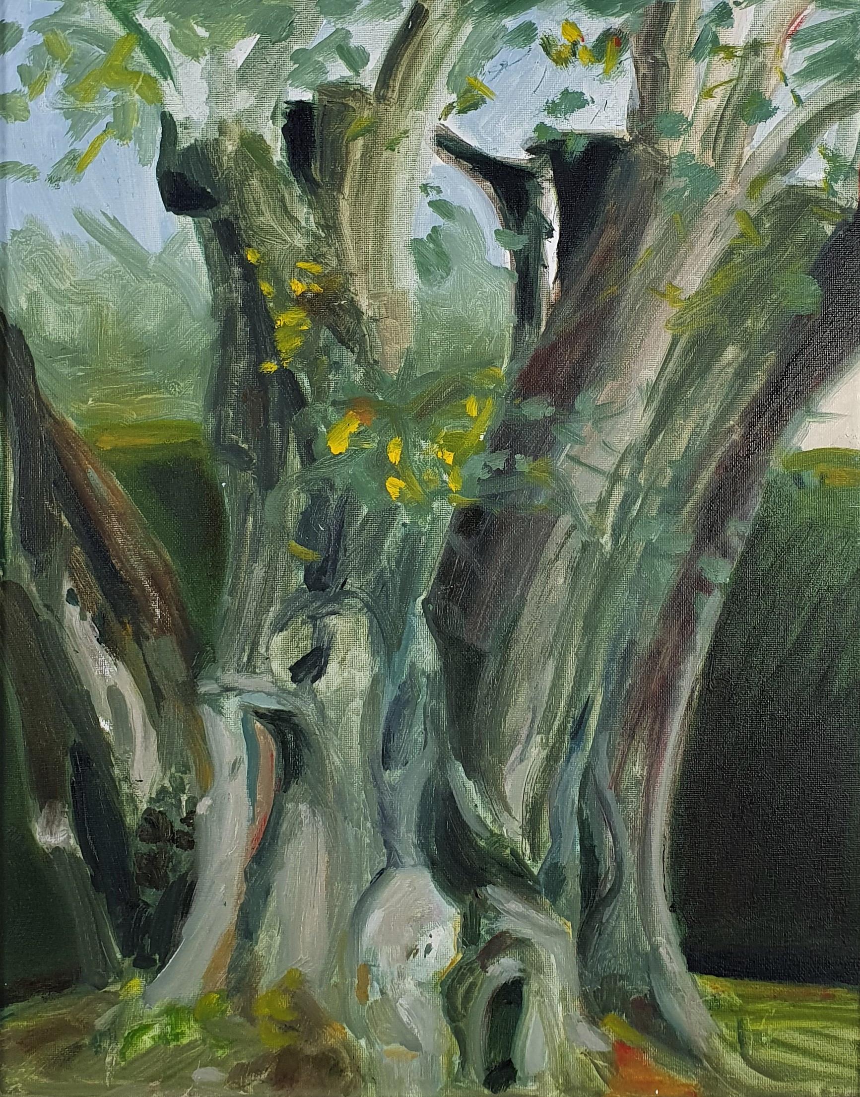 37. Tree of Life
