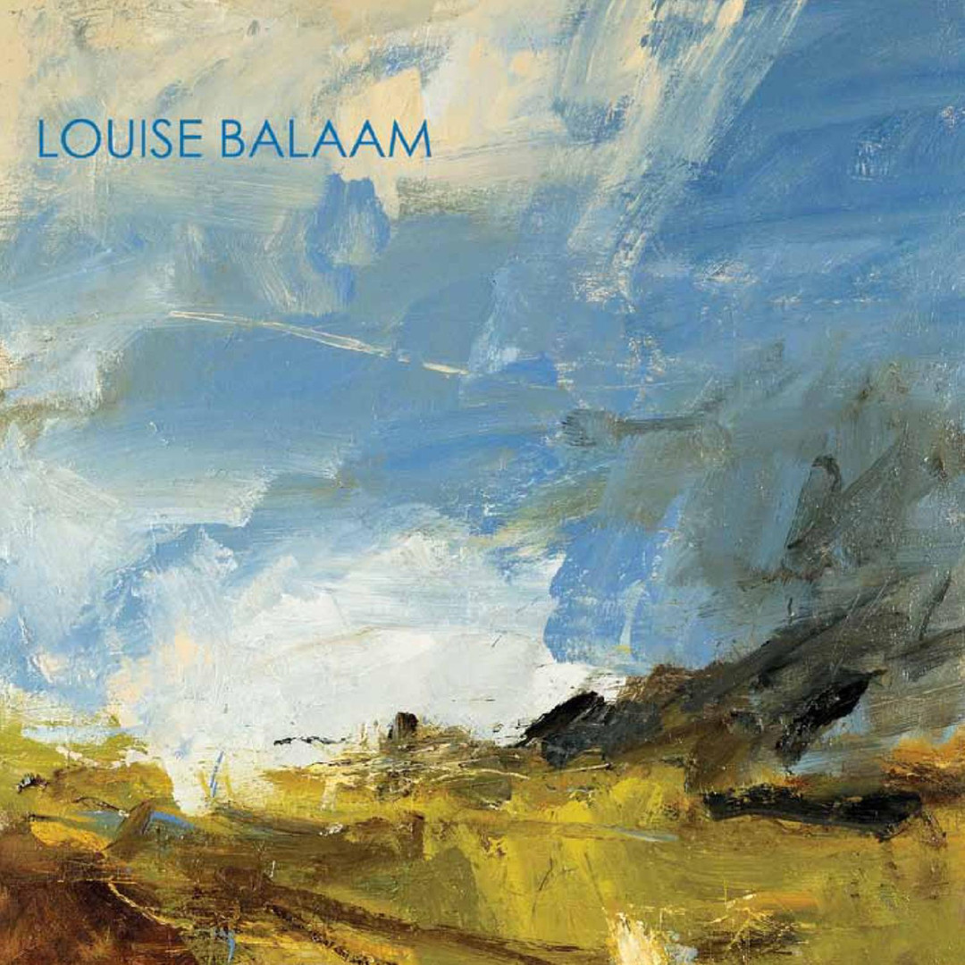 Louise Balaam