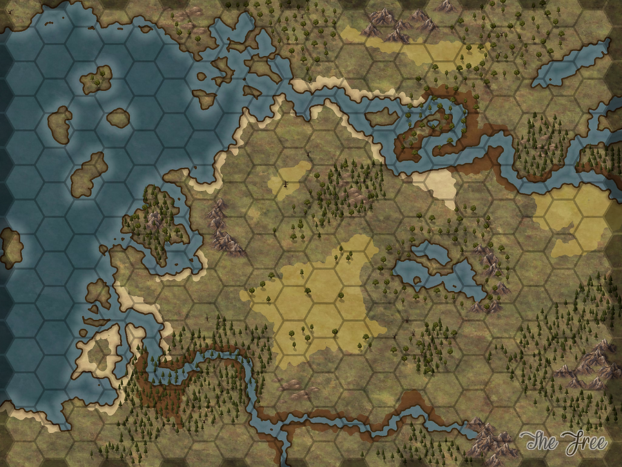 New map_small.png