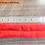 Thumbnail: Fursuit Tongue - Long - 10 inches