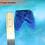 Thumbnail: Fursuit Tongue - Short - 2.5 inches