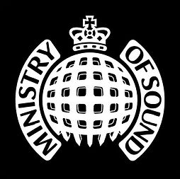 Ministry of Sound Media