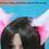 Thumbnail: Tufted Flexi Party Cat Ear Headband - up to Three Colours