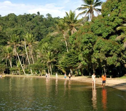 praia-jurumirim-paraty-4.jpg