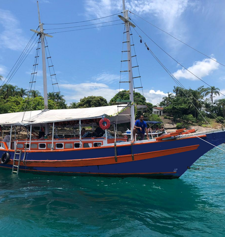 Terra e Mar turismo.png