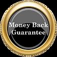full money back guarantee in rug cleaning, repair and restoration