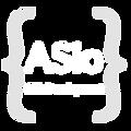 ASio-white-1_edited_edited_edited.png