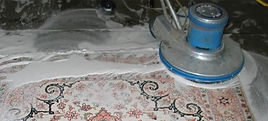 oriental rug cleaning Ware, persian rug cleaning Ware