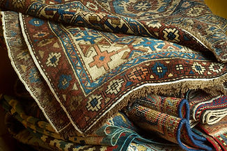 Rug repair services, London, Welwyn , St Albans, Harpenden