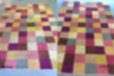 rug stain removal in AL7