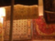 afghan rugs, persian rugs, turkish rugs