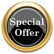 Special offers in carpet and rug cleaning