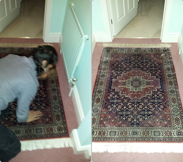 Rug Cleaning Luton Rug Cleaners Stain Removal Lu1
