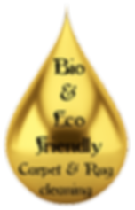 eco friendly cleaning services in carpets and rugs