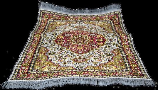 silk persian rug repair in Hertfordshire