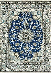 persian rugs in Hertfordshire