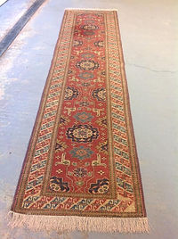 resizing persian rugs, oriental rugs, London, Hatfield, Welwyn , St Albans