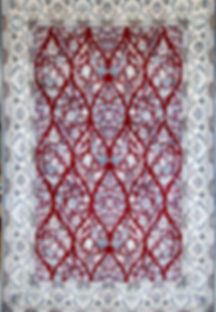 handmade rugs in Hertfordshire