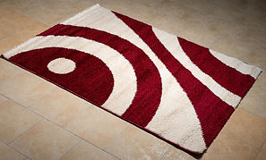 rug cleaning services Hertfordshire, Bedfordshire, Buckinghamshire