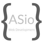 ASio-white-1_edited.png