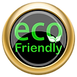 eco friendly methods and products