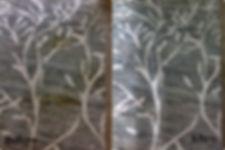 stain removal in rugs in Welwyn garden city