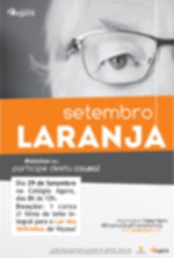 CARTAZ_SETEMBRO_LARANJA_DOAÇÃO.jpg