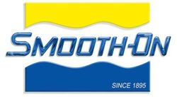 SmoothOnLogo opt.jpg