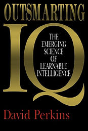 David Perskin IQ.jpg