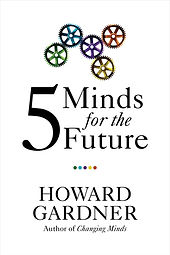 H. Gardner - Five Minds.jpg