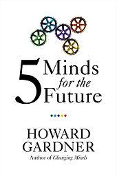 H. Gardner - Five Minds.jpg
