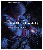 K. Murdoch - Inquiry.jpg