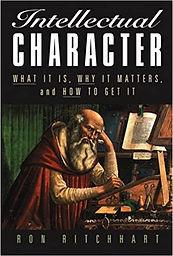 R. Ritchhart - Character.jpg