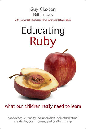 Ed Ruby front cover final.jpg