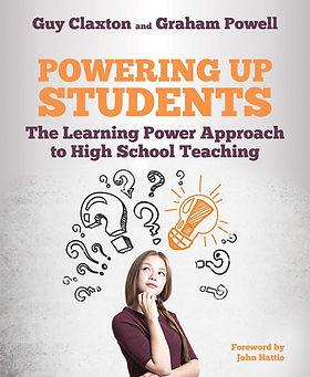 Powering Up Students.jpg