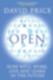 D. Prince - Open.jpg