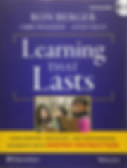 R. Berger - Learning Lasts.jpg