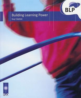 BLP cover.jpg