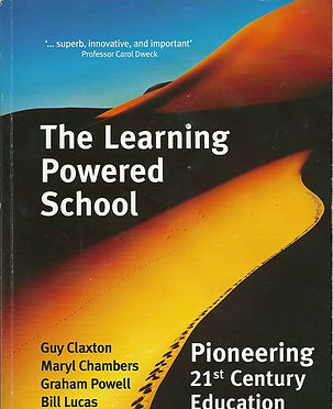 LPS cover.jpg