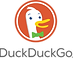 1200px-DuckDuckGo_logo.svg.png