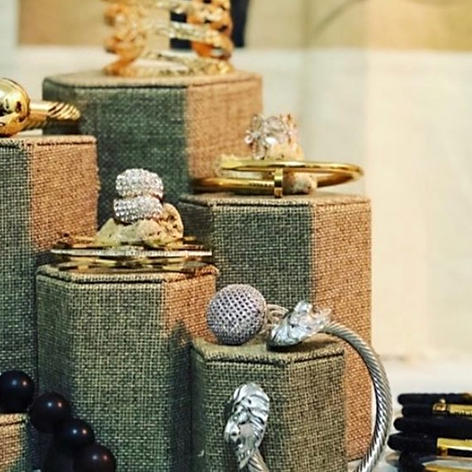 accessories, bracelets,rings,