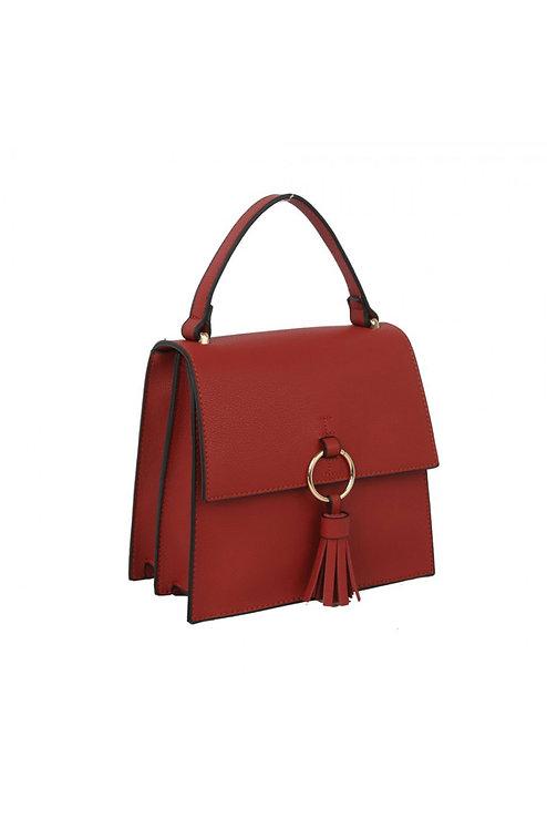 Handbag /crossbody bag