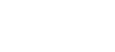 Logo-Rep-Lago-Branco.png