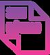 Logo Coletivo Sem Rótulo