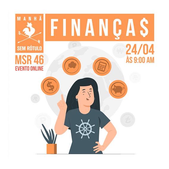 financas2.jpg