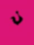 logo_rosa_300-.png