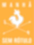 Logo MSR Laranja_edited.png