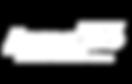 Logo-LemeLab.png