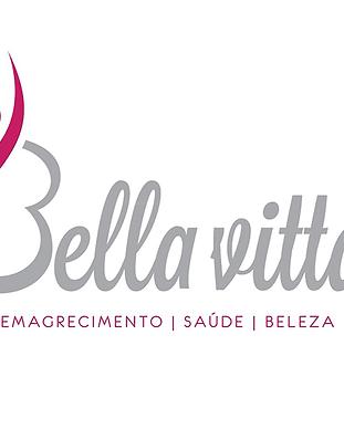 LOGO BELLA VITTA PNG - Marilisa Mendes Z