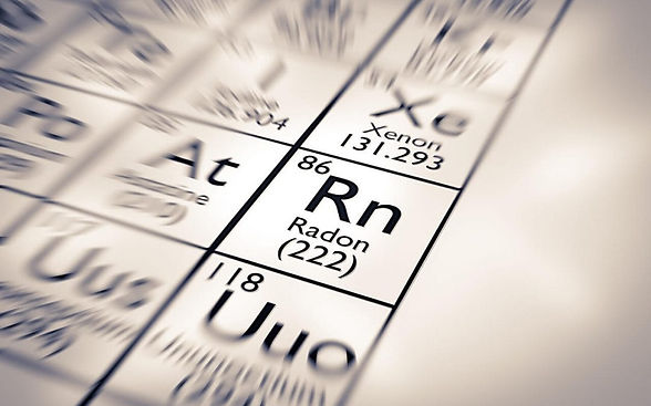 radonelement-1080x675.jpg